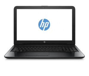 best laptops under 30000 rs india