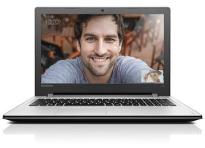 Laptops Under 65000 Rs in India