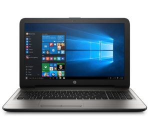 Best Laptops under 35k
