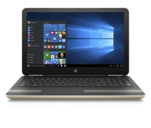 best laptops under 80000