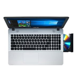 best laptop under 30000 rs
