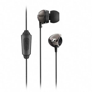 Best Earphones Under 2,000 Rupees in India