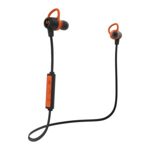 Best Earphones Under rs 5000 india