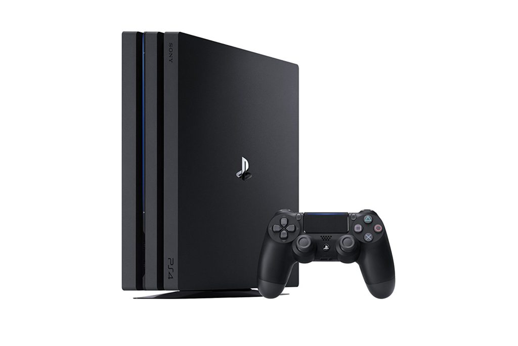 Best Gaming Console India