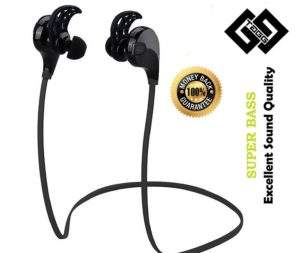 Best Earphones Under 2000 in India