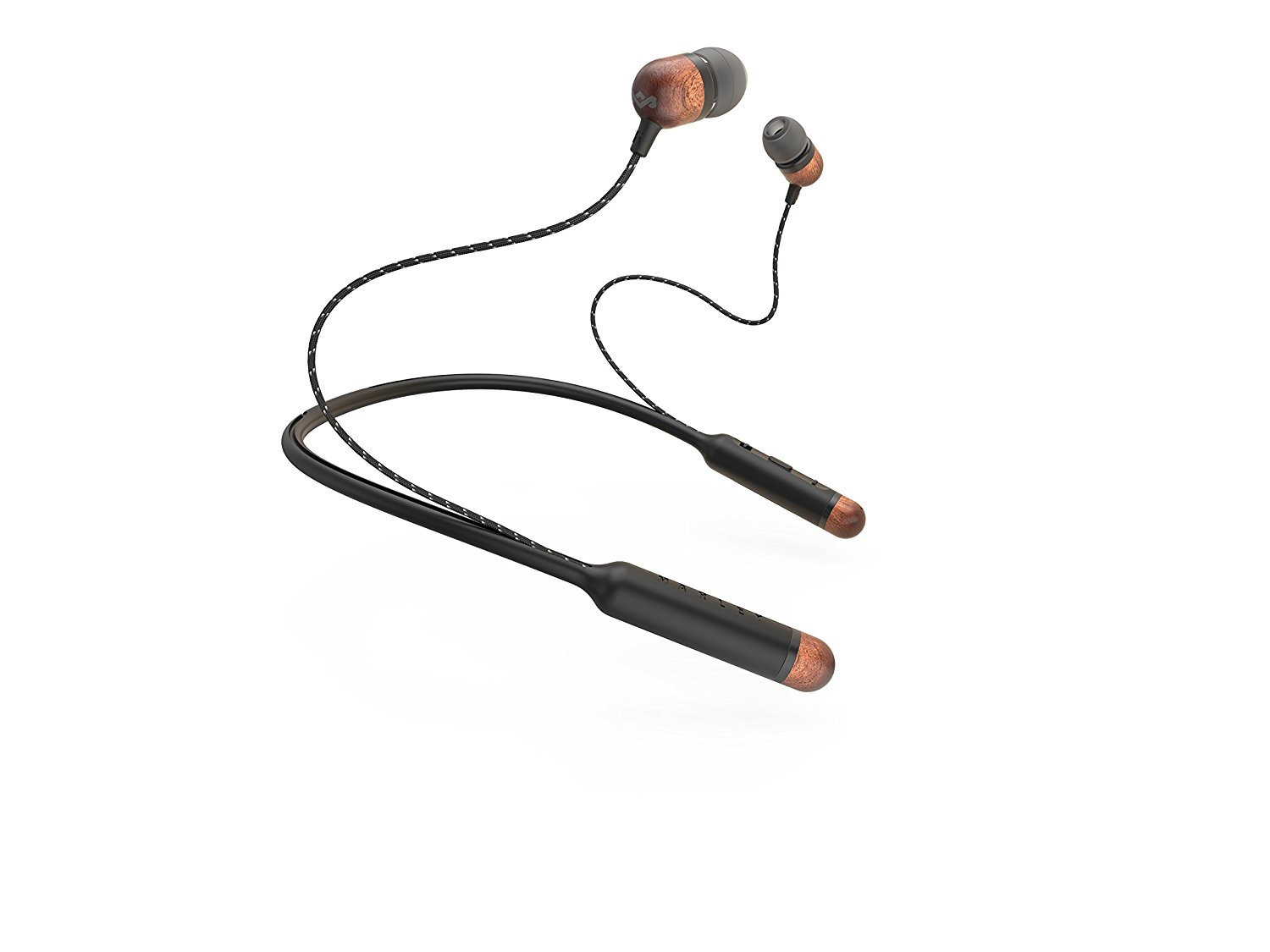 Best Wireless Earphone Under 5000 Rupees in India
