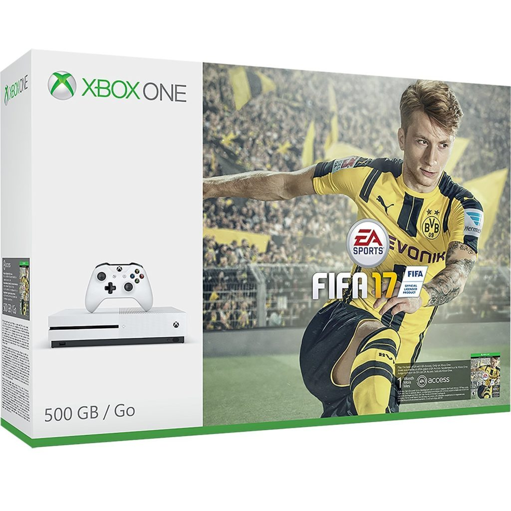 Best Gaming Console in India