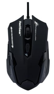 Mouse Under rs 500