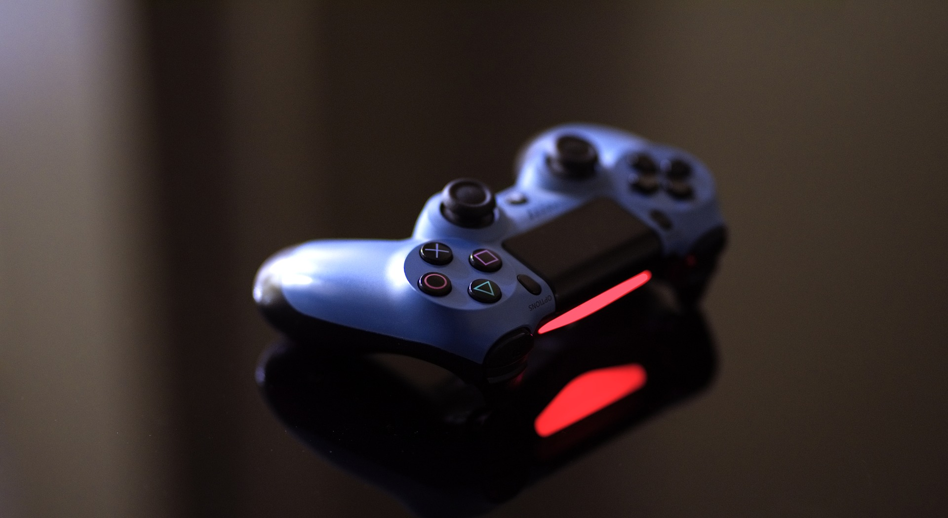 Best Gaming Consoles in India
