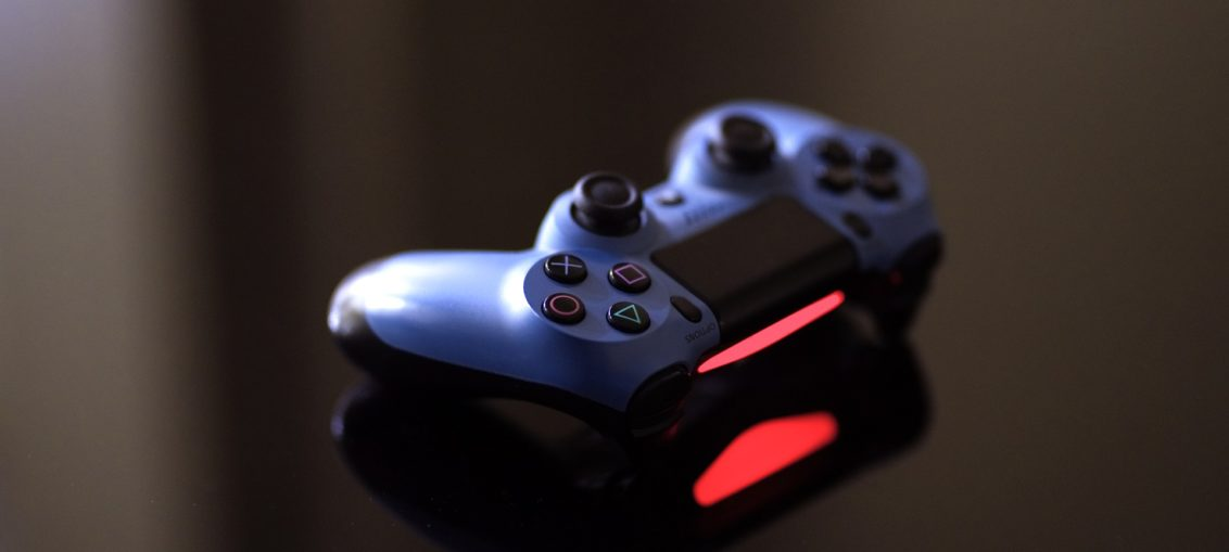 Best Gaming Console in India 2017