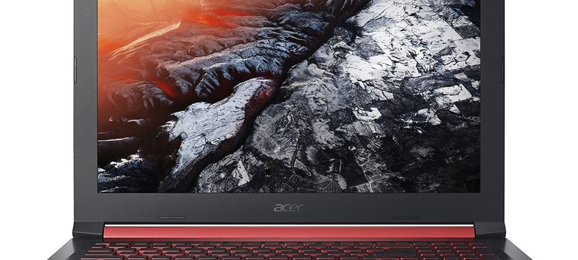 best gaming laptops under $1000 in 2018