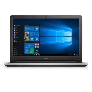 Best Laptop under 80000 Rs in India   2017