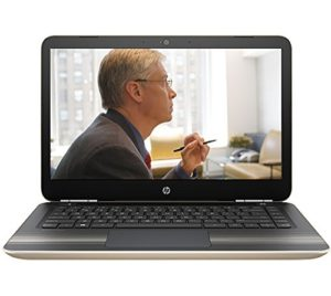 Best Laptops under 90000 Rs in India