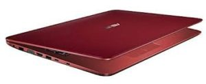 Best Gaming Laptops under 40000 Rs in India