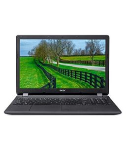 best college laptops in india