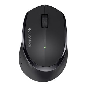 Best Wireless Mouse Under rs 1000