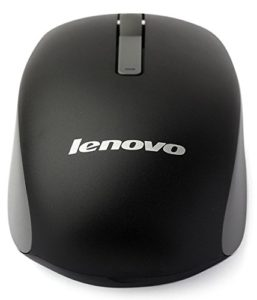 Best Wireless Mouse Under 1000 rs