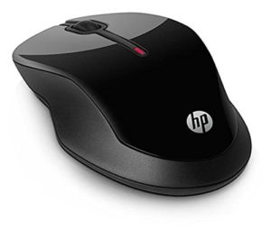 Best Wireless Mouse Under 1000 rupees