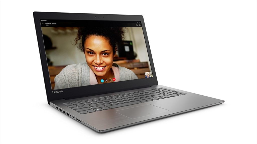 Lenovo Ideapad 320E-15ISK Features, Pricing & Specifications (not Review)