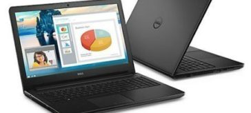 Best Laptops under 35000 Rs in India